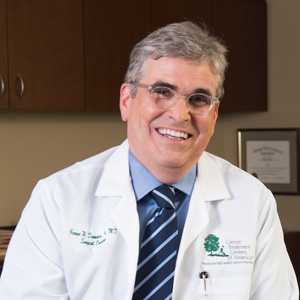 Dr. George W. Daneker, MD