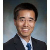 Dr. Haojie Wang, MD - Dallas, TX - undefined