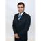 Dr. Ashesh B. Parikh, DO