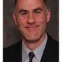 Dr. Steven Kroft, MD - Milwaukee, WI - undefined