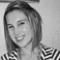 Alexandria Hardy - Lancaster, PA - Nutrition & Dietetics