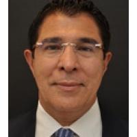 Dr. Hamid Mani, MD - Chula Vista, CA - undefined