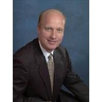 Dr. Stephen Cornwell, MD - Alexandria, VA - undefined