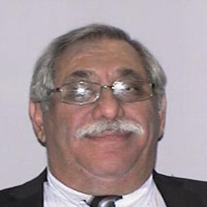 Dr. Ghalib Y. Talia, MD