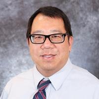 Dr. Bruce Chen, MD - Honolulu, HI - undefined