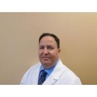 Dr. Michael Post, MD - Los Gatos, CA - undefined