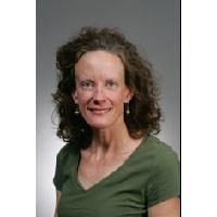 Dr. Elisa Silverstein, MD - Kansas City, MO - undefined