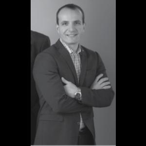 Dr. Marco Di Buono, PhD - Toronto, CA - Nutrition & Dietetics