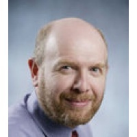 Dr. Alexander Shikhman, MD - San Diego, CA - undefined