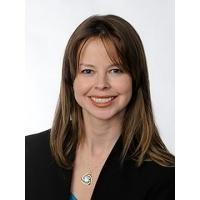 Dr. Marcela Almeida, MD - Chicago, IL - undefined