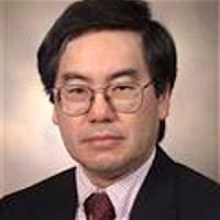 Dr. Stuart Quan, MD - Tucson, AZ - undefined