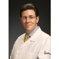 Dr. Michael Sinkoff, DO - Voorhees, NJ - undefined