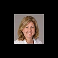 Dr. Anne C. Hoyt, MD - Los Angeles, CA - Diagnostic Radiology
