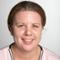 Dr. Kathleen Gibbs, MD - New York, NY - Pediatrics