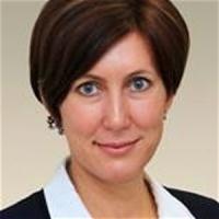 Dr. Tatiana Korshunova, MD - Auburn, CA - Internal Medicine