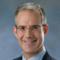 Michael J. Gordon, MD