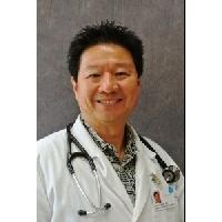 Dr. Winston Wong, MD - La Palma, CA - undefined