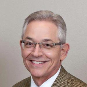 Dr. John L. Shellito, MD