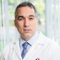 Michael P. Gibson, MD