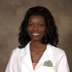 Dr. Jane Unaeze, MD