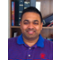 Sanjay Krishnan - Scottsdale, AZ - Healthcare