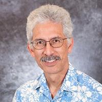 Dr. Neal Shimoda, MD - Honolulu, HI - undefined