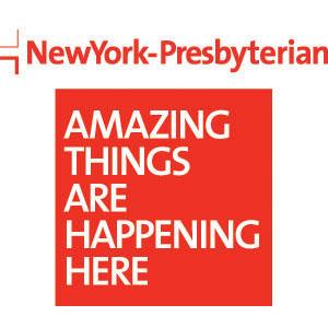 NWYRK ADMN - New York, NY - Administration