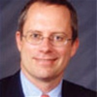 Dr. Alexander Eaton, MD - Fort Myers, FL - undefined