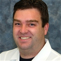 Dr. Christopher Canfield, MD - Sacramento, CA - undefined