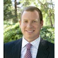 Dr. Glenn Huber, MD - Torrance, CA - Orthopedic Surgery