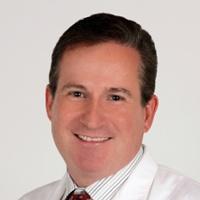Dr. James L. Montuori, DO - Camden, NJ - Diagnostic Radiology
