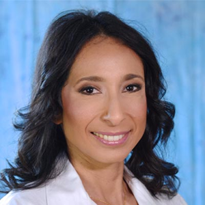 Dr. Claudia Munoz, MD