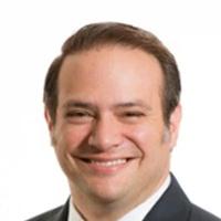 Dr. Francisco Agullo, MD - El Paso, TX - undefined