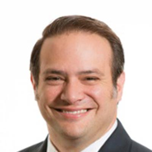Dr. Francisco J. Agullo, MD