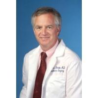 Dr. Thomas Burdon, MD - Palo Alto, CA - Thoracic Surgery (Cardiothoracic Vascular)