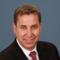 Dr. Marc M. Gottlieb, DDS - Levittown, NY - Dentist