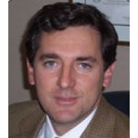 Dr. Joseph Choma, MD - Albany, NY - undefined