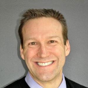 Dr. Todd E. Bush, MD