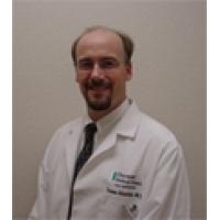 Dr. Thomas Wenstrup, MD - Modesto, CA - undefined