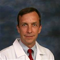 Dr. Paul Schricker, MD - Raleigh, NC - Orthopedic Surgery