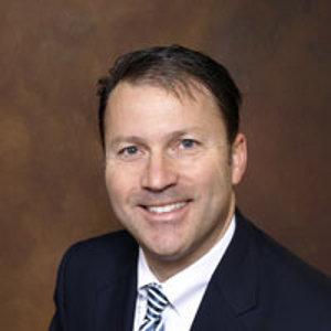 Dr. Mark E. Caputo, MD