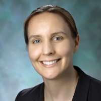 Dr. Melissa Camp, MD - Baltimore, MD - Surgery