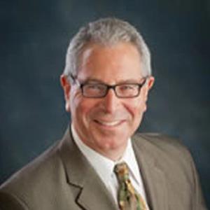 Dr. Benjamin C. Epstein, DO
