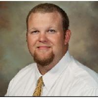 Dr. Joseph Tripp, MD - Ahoskie, NC - undefined