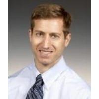 Dr. Daniel Guralnick, MD - Bellevue, WA - undefined