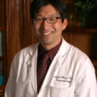 Dr. Edmund Chung, MD - Middletown, CT - Gastroenterology