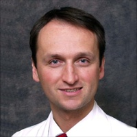 Dr. Viktor Szeder, MD - Sylmar, CA - Diagnostic Radiology