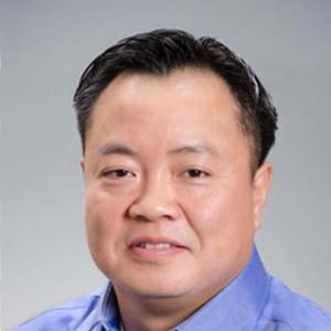 Dr. Dennis H. Hum, DPM