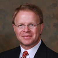 Dr. Thomas Rowe, MD - Webster, TX - undefined