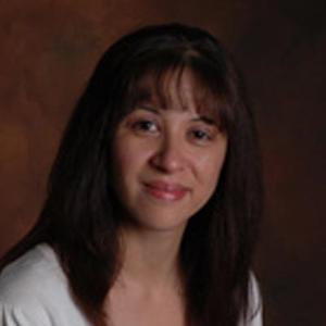 Dr. Leticia Garcia-Seay, MD